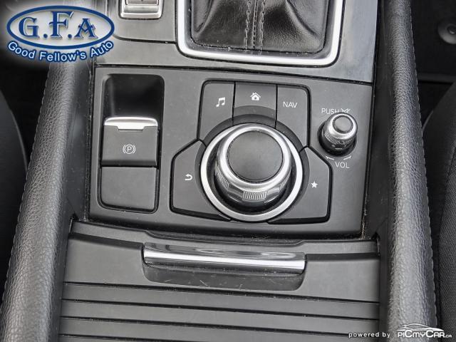 2018 Mazda MAZDA3 Good or Bad Credit Auto Financing ..! Photo13