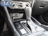 2018 Mazda MAZDA3 Good or Bad Credit Auto Financing ..! Photo33