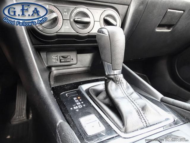 2018 Mazda MAZDA3 Good or Bad Credit Auto Financing ..! Photo14