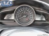 2018 Mazda MAZDA3 Good or Bad Credit Auto Financing ..! Photo35