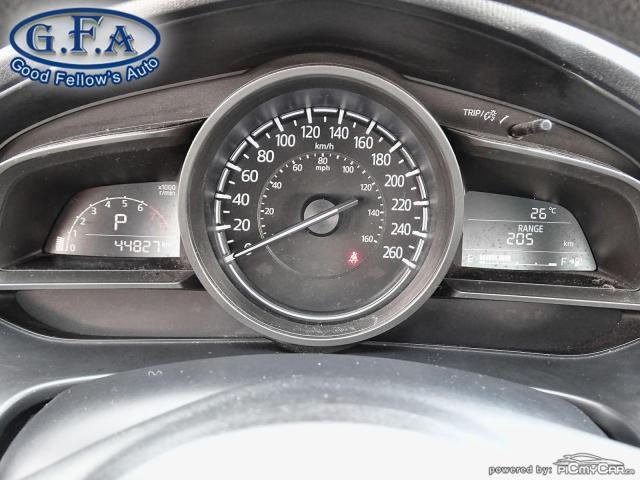 2018 Mazda MAZDA3 Good or Bad Credit Auto Financing ..! Photo16