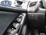2018 Mazda MAZDA3 Good or Bad Credit Auto Financing ..! Photo36