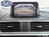 2018 Mazda MAZDA3 Good or Bad Credit Auto Financing ..! Photo37