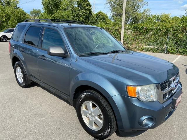 2012 Ford Escape XLT ** CRUISE, A/C, POWER SEAT **