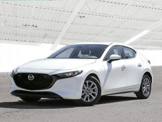 New 2021 Mazda MAZDA3 Sport GS for sale in Scarborough, ON
