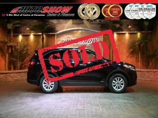 Used 2019 Kia Sorento EX AWD - 7 Pass, Htd Wheel & Lthr, Rem Start !! for sale in Winnipeg, MB