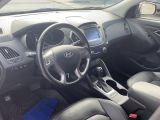 2014 Hyundai Tucson Limited Photo27