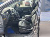 2014 Hyundai Tucson Limited Photo28