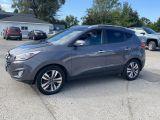 2014 Hyundai Tucson Limited Photo33