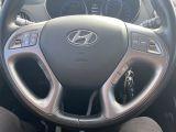 2014 Hyundai Tucson Limited Photo37