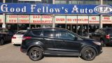 2014 Ford Escape SE MODEL, REARVIEW CAMERA, HEATED SEATS, BLUETOOTH Photo12