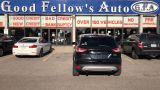 2014 Ford Escape SE MODEL, REARVIEW CAMERA, HEATED SEATS, BLUETOOTH Photo13