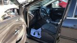 2014 Ford Escape SE MODEL, REARVIEW CAMERA, HEATED SEATS, BLUETOOTH Photo14