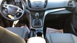 2014 Ford Escape SE MODEL, REARVIEW CAMERA, HEATED SEATS, BLUETOOTH Photo15