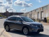 2015 Lexus RX 350 SPORTDESIGN AWD NAVIGATION/BLIND SPOT/CAMERA Photo22