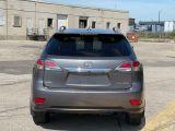 2015 Lexus RX 350 SPORTDESIGN AWD NAVIGATION/BLIND SPOT/CAMERA Photo25