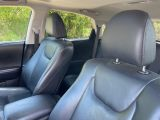 2015 Lexus RX 350 SPORTDESIGN AWD NAVIGATION/BLIND SPOT/CAMERA Photo28