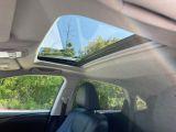 2015 Lexus RX 350 SPORTDESIGN AWD NAVIGATION/BLIND SPOT/CAMERA Photo29