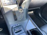 2015 Lexus RX 350 SPORTDESIGN AWD NAVIGATION/BLIND SPOT/CAMERA Photo37