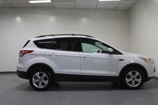 Used 2013 Ford Escape SE FWD for sale in Cambridge, ON