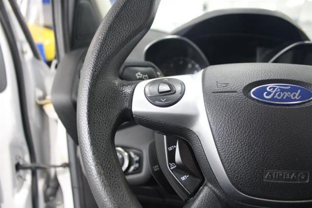 2013 Ford Escape SE FWD
