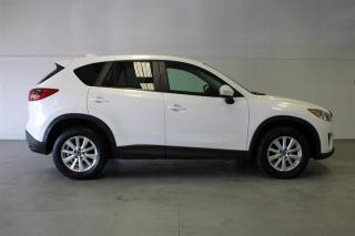 Used 2013 Mazda CX-5 GX FWD 6sp for sale in Cambridge, ON