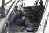 2012 Suzuki SX4 5Dr JX FWD CVT