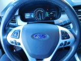 2013 Ford Edge SEL | Pano Roof | Navigation | Backup Camera