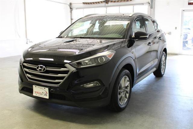 2018 Hyundai Tucson WE APPROVE ALL CREDIT.