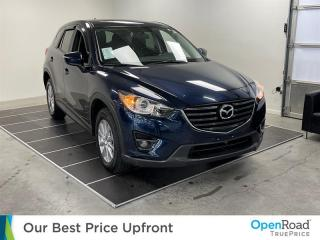 Used 2016 Mazda CX-5 GS AWD at for sale in Port Moody, BC