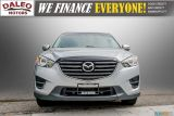 2016 Mazda CX-5 GX / ACCIDENT FREE/ ONE OWNER Photo30