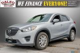 2016 Mazda CX-5 GX / ACCIDENT FREE/ ONE OWNER Photo31