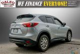 2016 Mazda CX-5 GX / ACCIDENT FREE/ ONE OWNER Photo35