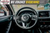 2016 Mazda CX-5 GX / ACCIDENT FREE/ ONE OWNER Photo41