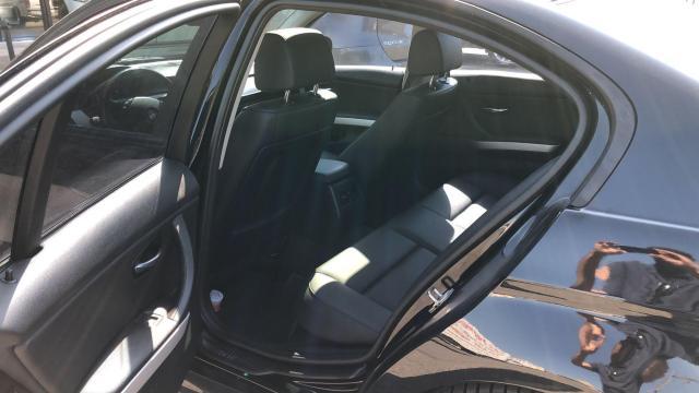 2011 BMW 323i LEATHER SEATS, SUNROOF, BLUETOOTH, ALLOY, 2.5L 6CY Photo6