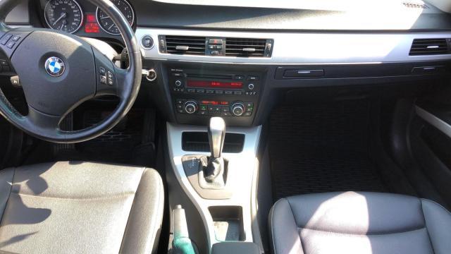 2011 BMW 323i LEATHER SEATS, SUNROOF, BLUETOOTH, ALLOY, 2.5L 6CY Photo7