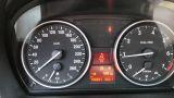 2011 BMW 323i LEATHER SEATS, SUNROOF, BLUETOOTH, ALLOY, 2.5L 6CY Photo17