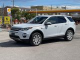 2016 Land Rover Discovery Sport HSE LUXURY NAVIGATION/PANO ROOF/CAMERA Photo19