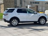 2016 Land Rover Discovery Sport HSE LUXURY NAVIGATION/PANO ROOF/CAMERA Photo23