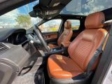 2016 Land Rover Discovery Sport HSE LUXURY NAVIGATION/PANO ROOF/CAMERA Photo26