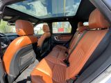 2016 Land Rover Discovery Sport HSE LUXURY NAVIGATION/PANO ROOF/CAMERA Photo27