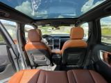 2016 Land Rover Discovery Sport HSE LUXURY NAVIGATION/PANO ROOF/CAMERA Photo28