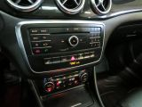 2016 Mercedes-Benz CLA250 4Matic Nav Leather PanoRoof Backup Cam
