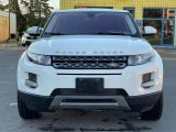 2015 Land Rover Range Rover Evoque Pure CAMERA/PANOROOF/MERIDIAN SOUND Photo24
