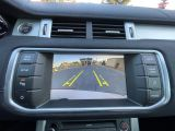 2015 Land Rover Range Rover Evoque Pure CAMERA/PANOROOF/MERIDIAN SOUND Photo29