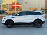 2015 Land Rover Range Rover Evoque Pure CAMERA/PANOROOF/MERIDIAN SOUND Photo18