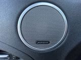 2015 Land Rover Range Rover Evoque Pure CAMERA/PANOROOF/MERIDIAN SOUND Photo28