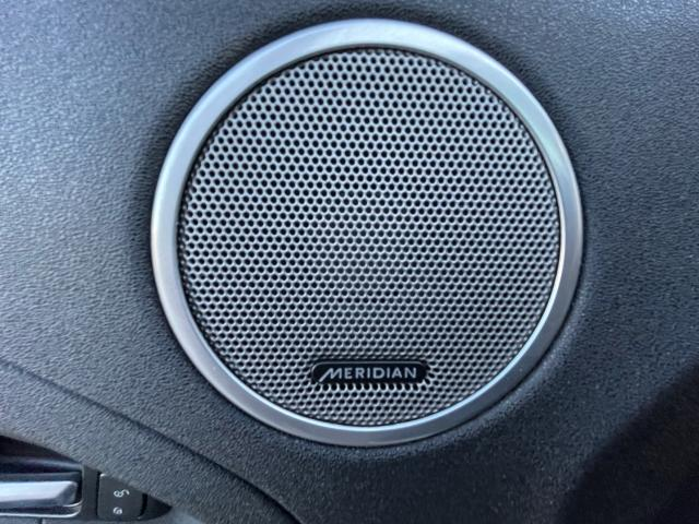 2015 Land Rover Range Rover Evoque Pure CAMERA/PANOROOF/MERIDIAN SOUND Photo12