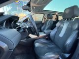 2015 Land Rover Range Rover Evoque Pure CAMERA/PANOROOF/MERIDIAN SOUND Photo25