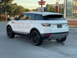 2015 Land Rover Range Rover Evoque Pure CAMERA/PANOROOF/MERIDIAN SOUND Photo20